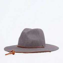 Brixton Hat - Mayfield II