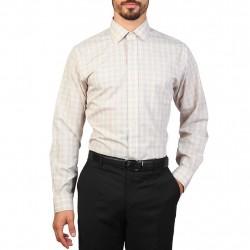 Brooks Brothers Skjorte