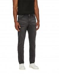 Bruun & Stengade BSNeal jeans