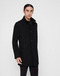 Bruun & Stengade Oregon frakke