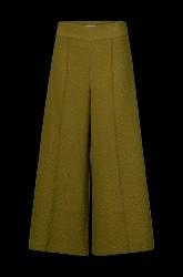 Buks Shubert Trousers
