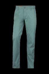 Bukser Alpha Original Khaki Agave Green