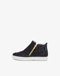 Bundgaard Aya sneakers
