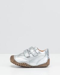 Bundgaard Biis sneakers
