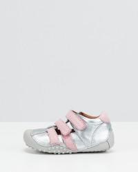 Bundgaard Bixi sneakers