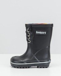 Bundgaard Classic gummistøvler