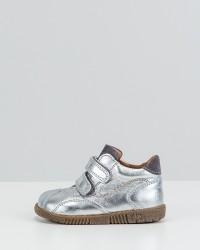 Bundgaard Smila sneakers