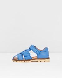 Bundgaard Tritu sandaler