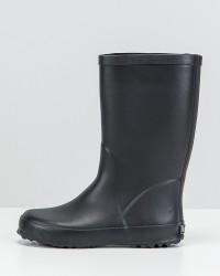 Bundgaard Tween gummistøvler