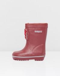 Bundgaard vinter gummistøvler