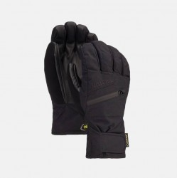 Burton Handsker - Gore Under Glove