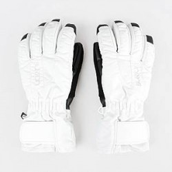 Burton Handsker - Profile Under Glove