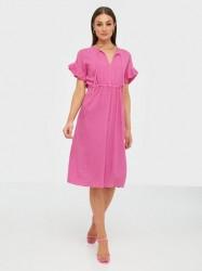 By Malene Birger Cottea Loose fit dresses