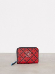 By Malene Birger Eppas Pung Bright Red