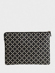 By Malene Birger Ivy Laptop Computertasker Sort
