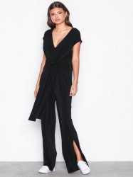 By Malene Birger Jaxia Jumpsuits