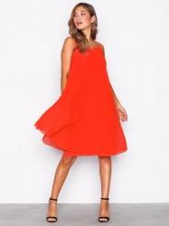 By Malene Birger Santiel Loose fit dresses Poinciana