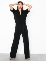 By Malene Birger Zhou Jumpsuits