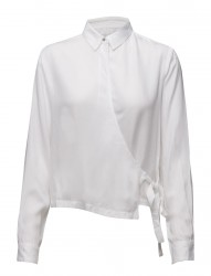 C-Iero Shirt