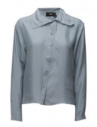 C-Redia Shirt