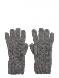Cable Glove