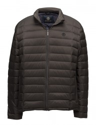 Cabus Lw Down Jacket