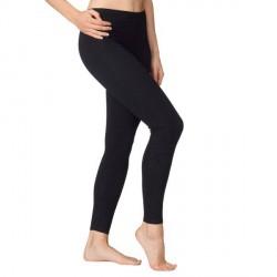 Calida Comfort Leggings 27024 - Black 992 * Kampagne *