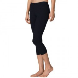 Calida Comfort Leggings 3/4 - Black * Kampagne *