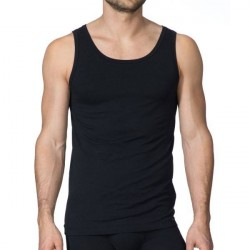 Calida Focus Athletic-Shirt - Black * Kampagne *