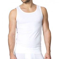 Calida Focus Athletic-Shirt - White * Kampagne *