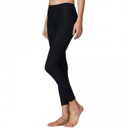 Calida Mood Leggings - Black * Kampagne *