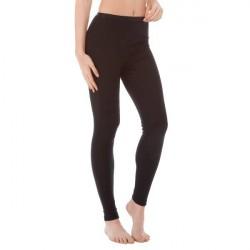 Calida True Confidence Leggings - Black * Kampagne *