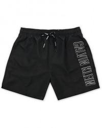 Calvin Klein Intense Power Swimshorts Black men S