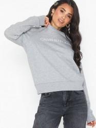 Calvin Klein Jeans Institutional Core L Sweatshirts