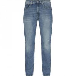 CALVIN KLEIN JEANS Regular fit J30J310256 ATHLETIC TAPERED Jeans Denim