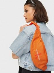 Calvin Klein Jeans Streetpack Skuldertasker