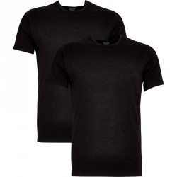 Calvin Klein NB1088A t-shirt Black