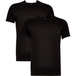 146df915476d Calvin Klein NB1088A t-shirt Black