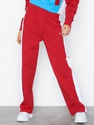 Calvin Klein Performance Knit Pant Sweatpants