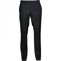 Calvin Klein PITTSBURGH-BM bukser Black