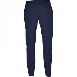 Calvin Klein PITTSBURGH-BM bukser Blue