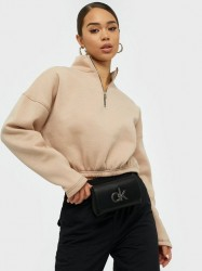 Calvin Klein Re-Lock Belt Bag Håndtasker