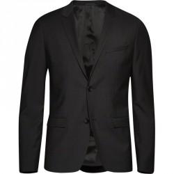 Calvin Klein TIRREL-BM jakke Black