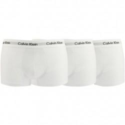 Calvin Klein - U2664G