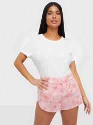Calvin Klein Underwear Short Set Pyjamasser & hyggetøj