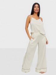 Calvin Klein Underwear Sleep Pant Underdele