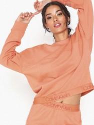Calvin Klein Underwear Sweatshirt Pyjamasser & hyggetøj