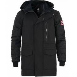 Canada Goose Selwyn Coat Black