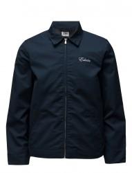 Capitol Jacket
