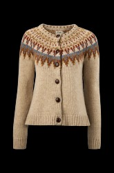 Cardigan Joelle Sweater